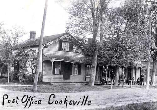 OldCooksVille2-2