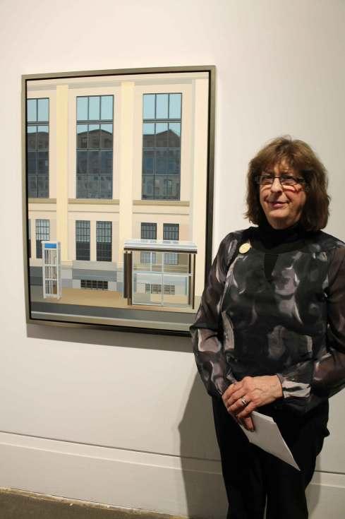 Susan-Clark-1st-place-LR